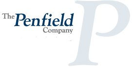 The Penfield Company